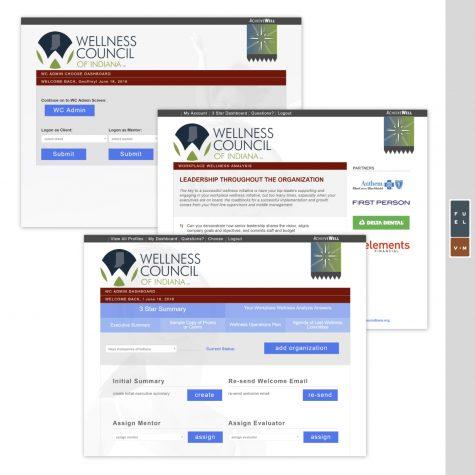 Wellness Council