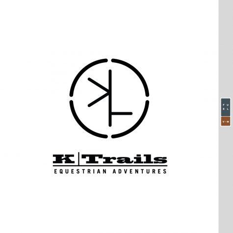 K-Trails