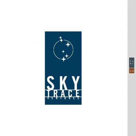 Sky Trace