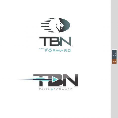 TBN Faith Forward