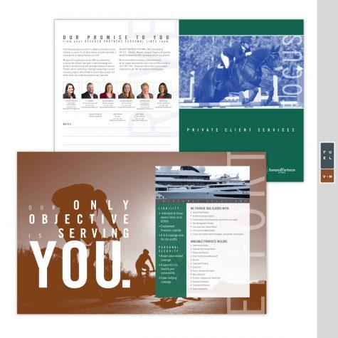 Assured Partners Brochure