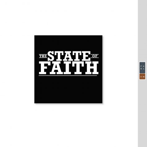 State of Faith Logo