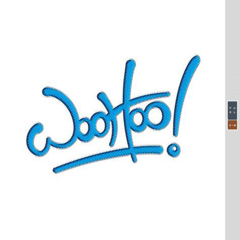 Woohoo Logo