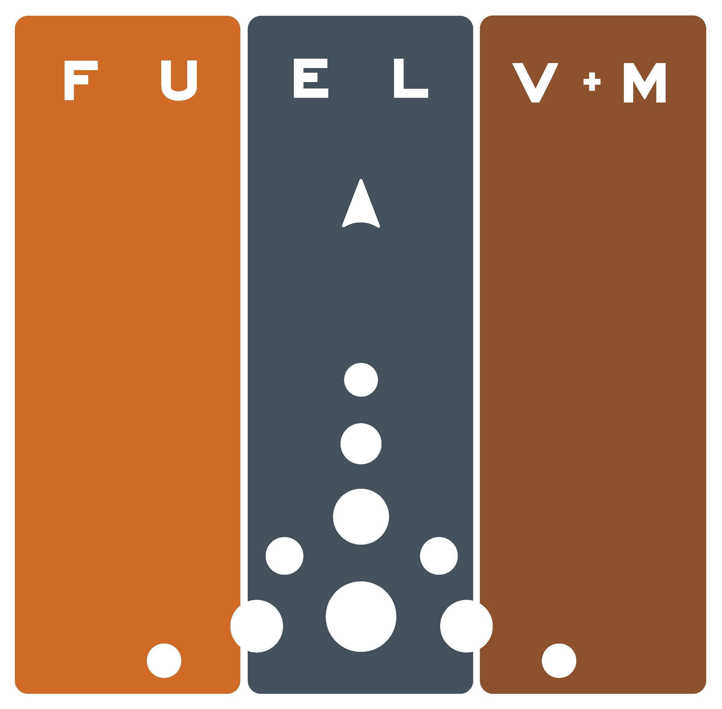Fuel VM