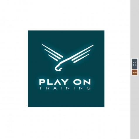 portfolio-playon_icon